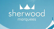 sherwood_marquees
